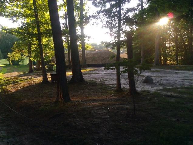 festhaus-park_1