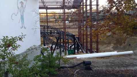 10 Verbolten Event Building 2 (11-25-2011)