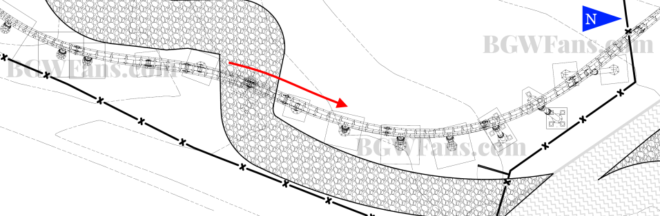 18 S-Curve