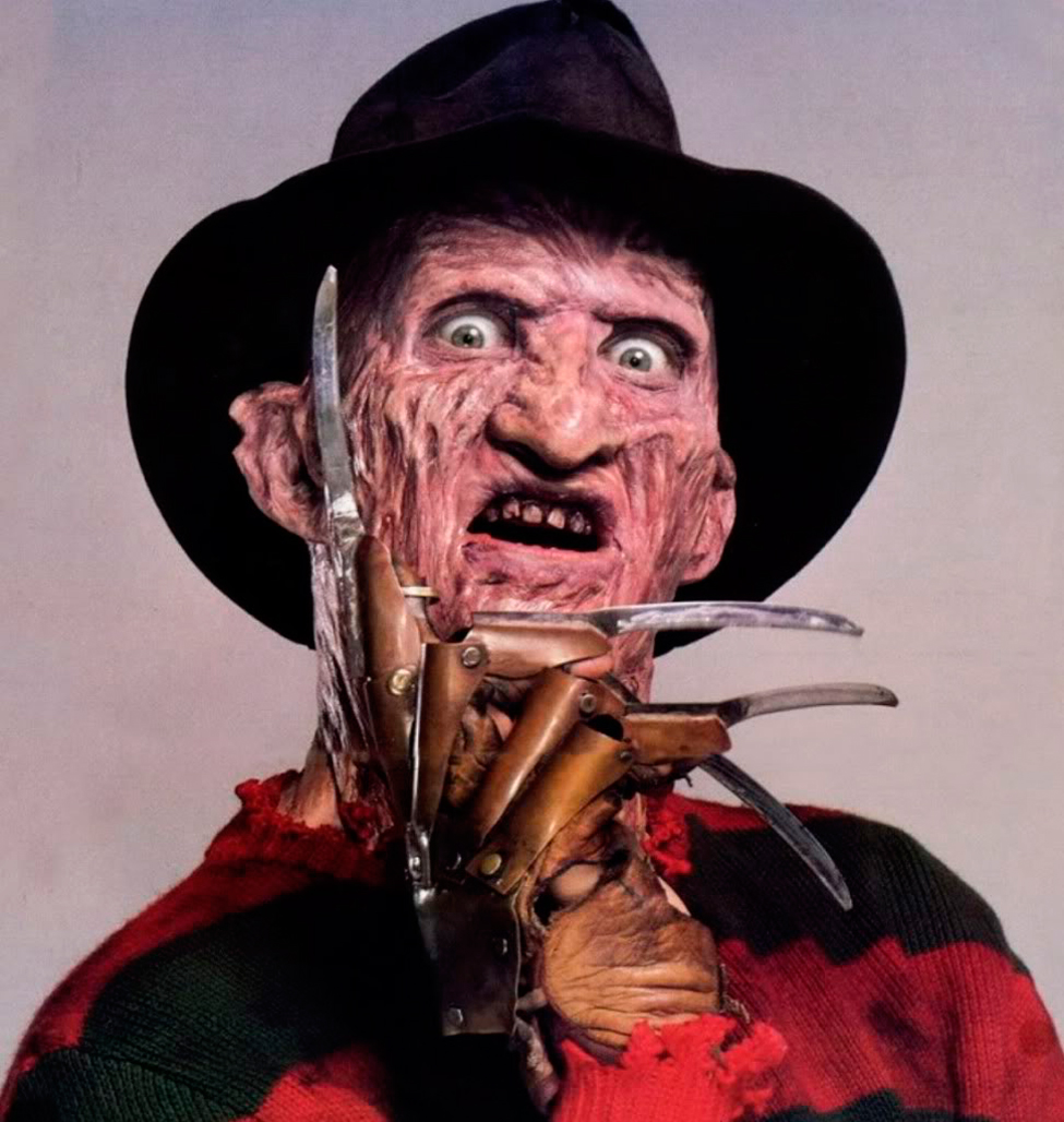 https://i2.wp.com/bh-s2.azureedge.net/bh-uploads/2016/06/freddy-krueger1-1.jpg