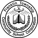 franklin township logo