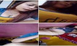 Video Bokep Sex Abg Indo Bugil