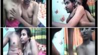 Permalink ke Sex Video Bokep Abg ML Depan Webcam