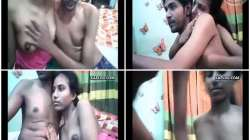 Sex Video Bokep Abg ML Depan Webcam