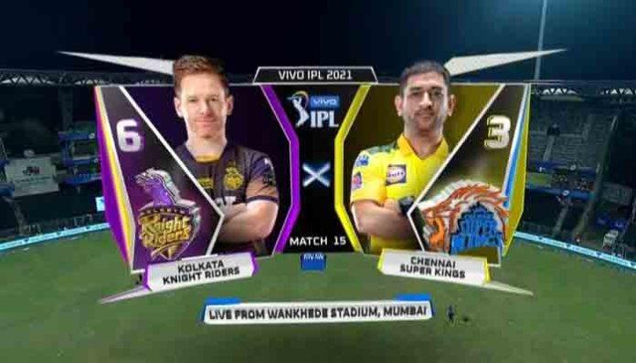 IPL 2021: फाइनल में पहुंचकर खुश है KKR के कप्तान मोर्गन, CSK से मुकाबला