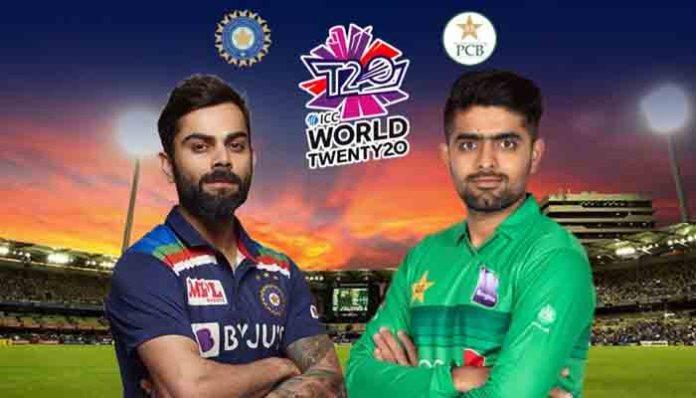 T20 world cup : पूर्व पाकिस्तानी क्रिकेटर यूनिस का दावा, भारत को हराएगी पाक