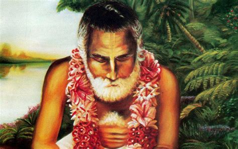 Utthana Ekadasi and the Disappearance Day of Srila Gaura-kisora das Babaji Maharaja
