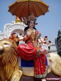Maa-Vaishno-Devi-
