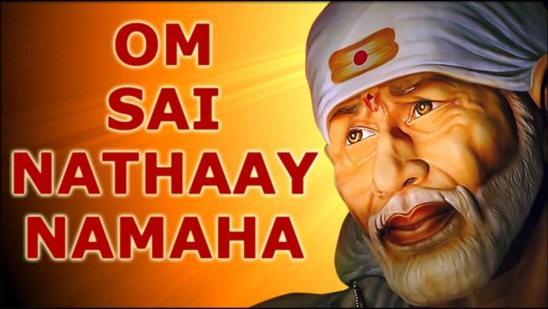 Mujhe Maaf Karna Om Sai Ram Mp3 Lyrics Alka Yagnik Abhijit Bhattacharya Aditya Narayan