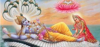 Shri Vishnu Aarati Om Jai Jagdeesh Hare Mp3 Lyrics Anuradha Paudwal