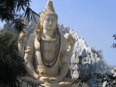lord shiva images.