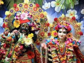 Kali Kamli Wale De Naal Main Taa Mang Hoi Aa Radhe Krishna Bhajan Mp3 Lyrics Tinu Singh Happy Sharma