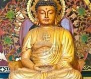 Baje Kundal Pur Mein Badhai Ke Nagari Mein Veer Janme Buddha Janam Song Mp3 Lyrics Pomal Sanwal & Sanjeev Nahata