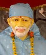 Baith Kar Tere Darbaar Mein Ham Sai Sai Pukara Karenge Sai Darbaar Bhajan Mp3 Lyrics Damodar Raao