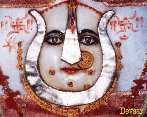 Tharo Dekh Liyo Darbaar Rani Sati Bhajan Mp3 Lyrics Saurabh Madhukar