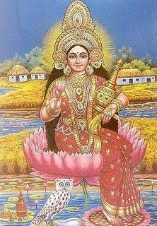 Jai Lakshmi Kalyani Maiya Sab Aaye Sharan Tihari Maa Lakshmi Song  Mp3 Lyrics Sadhana Sargam