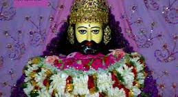 Apna Khatu Swachchh Ho Khatu Shyam Bhajan Mp3 Lyrics Saurbh Modhukar