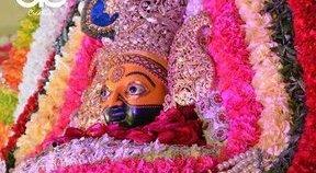 Ham Hai Shyam Deewane Saawariya BHajan Mp3 Lyrics Saurbh Modhukar