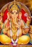 Gaiye Ganpati Jagvandan Ganesh Jagvandan Mp3 Lyrics Jagjit Singh