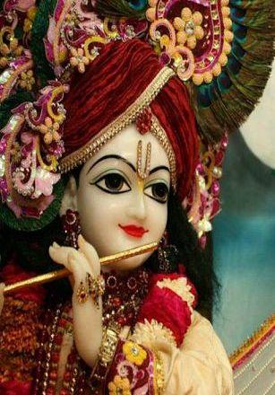 Tum Ruthe Raho Mohan Radhe Krishna Bhajan Mp3 Lyrics Alka Goyal