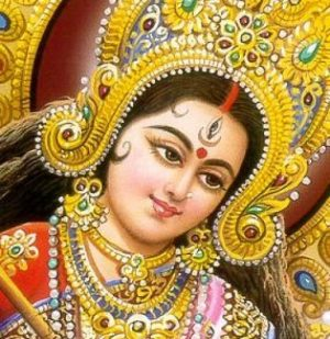 Shakti De Maa Shakti De Maa Maa Vaishno Song Mp3 Lyrics Narendra Chanchal