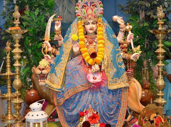 Jhuthe Rishte Aur Naate Jhuthe Duniya Ki Bate Jhutha Hai Ye Sansaar Maa Vashino Song Mp3 Lyrics Panna Gill