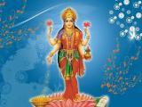 lakshi-mata-goddess