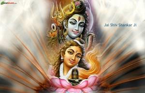 lord-shiva-18433