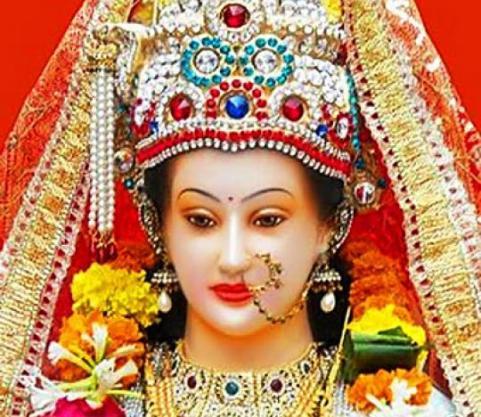 Tare Dar Par Sar Jhukaya Tujhe Dukh Mein Hum Pukare Maa Durga Bhajan Mp3 Lyrics Lakhbir Singh Lakha