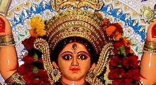 Muh Pher Jidhar Dekhun Mujhe Tu Hi Nazar Aaye Maa Durga Bhajan Mp3 Lyrics Gurdas Maan