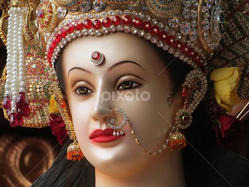 Taar Taar Taar Taar Mujhe Taar Daatiye Durga Maa Bhajan Mp3 Lyrics Lokesh Garg