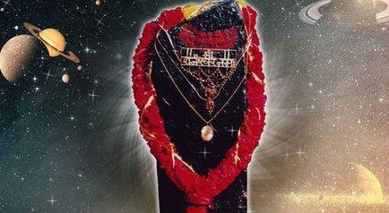Aaj Shanivar Hai shani Ji ka Vaar hai Shri Shani Bhajan Lyrics Narendra Chanchal