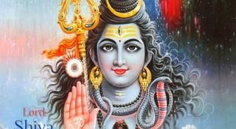 Holi Khele Masane Mein Shri Shiv Bhajan Mp3 Lyrics Malini Awasthi