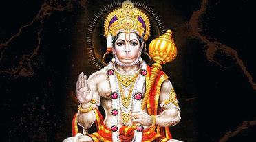 Ab Day Karo Bajrangbali Hanuman Bhajan Mp3 Lyrics Lakhbir Singh Lakkha