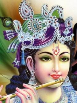 shri-krishna_00108899