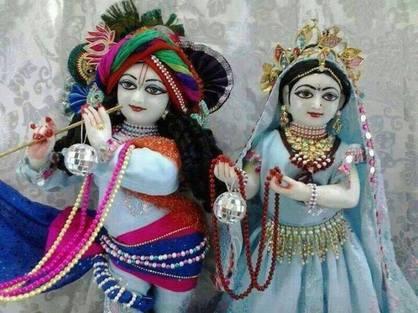 Apni Vaani Me Amrit Ghol Krishna Bhajan Full Lyrics By Mridul Krishna Shastriji