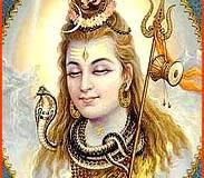 Shiv Naam Ki Ganga Mein Gote Lagaye Ja Latest Shiv Bhajan Full Lyrics