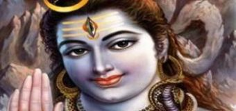 Jago Bhole Nath Suno Araz Hamari Shivratri Special Shiva Bhajan Full Lyrics