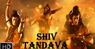 Jatatavigalajjala pravahapavitasthale Most Powerful Shiv Tandav Stotram Full Lyrics