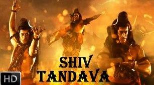Jatatavigalajjala pravahapavitasthale Most Powerful Shiv Tandav Stotram Full Lyrics