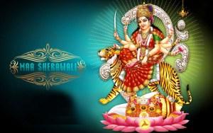 Soja Sapno Me Kho ja Devotional Maa Durga Bhajan Full Lyrics By Sonu Nigam