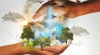 Samay Ke Haath Ka Kathputla Hai Amritvani Bhajan Full Lyrics By Pradeep