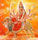 Maa Vedon Mein JoTeri Mahima Beautiful Maa Durga Bhajan Full Lyrics By Lakhbir Singh Lakkha