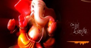 Vande Ganpati Vighnavinashan Best Of Ganesh Bhajan Full Lyrics By Jagjit Singh
