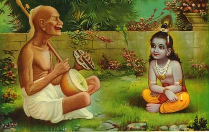Mere Manva Re O Kya Hai Re Jag Me Tera Best Amritvani Bhajan Full Lyrics