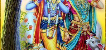 Shyam Ka Naam Mujhe Mast Bana Deta Hai Khatu Shyam Bhajan Full Lyrics By Sanju Sharma
