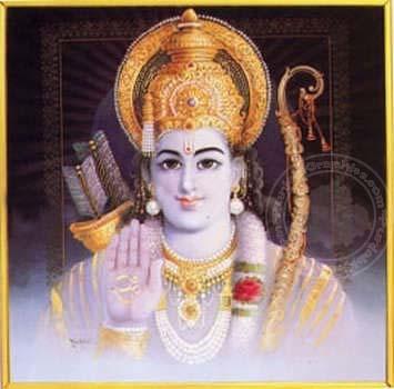 Meri Sudh Lijiye Mere Ramaji Best Ram Bhajan Full Lyrics By Sharma Bandhu