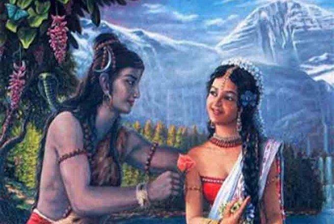 Hey Bhole Bhandari Hai Leela Ajab Tumhari Shiv Bhajan Full Lyrics