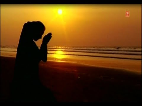 Itni Shakti Hume Dena Data Hindi Lyrics By Pushpa Sushma Suresh