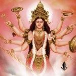 Navratri 2018 Special Bhajan Durga Aarti Songs